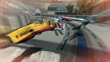 Imagen 5 de Wipeout HD Fury