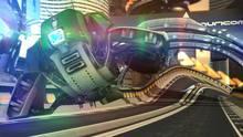 Imagen 6 de Wipeout HD Fury