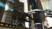 Imagen 7 de Wipeout HD Fury