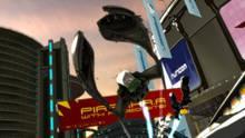 Imagen 8 de Wipeout HD Fury