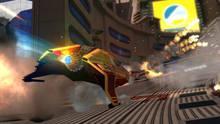 Imagen 9 de Wipeout HD Fury
