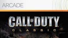 Imagen 5 de Call of Duty Classic XBLA