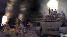 Imagen 1 de Call of Duty Classic PSN