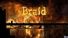 Imagen 3 de Braid PSN