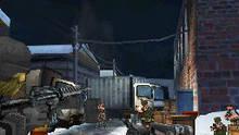 Imagen 6 de Call of Duty: Modern Warfare: Mobilized