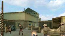Imagen 5 de Call of Duty: Modern Warfare: Mobilized