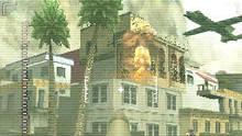 Imagen 4 de Call of Duty: Modern Warfare: Mobilized