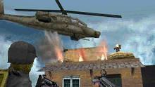 Imagen 3 de Call of Duty: Modern Warfare: Mobilized