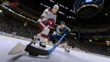 Imagen 2 de NHL 2K10