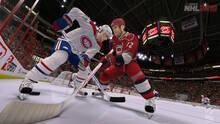Imagen 4 de NHL 2K10