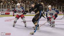 Imagen 5 de NHL 2K10