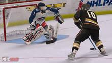 Imagen 6 de NHL 2K10
