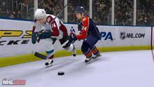 Imagen 8 de NHL 2K10