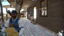 Imagen 82 de Lead and Gold: Gangs of the Wild West PSN