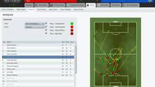 Imagen 40 de Football Manager 2010