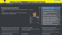 Imagen 36 de Football Manager 2010