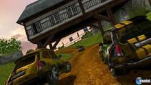 Imagen 16 de TrackMania Wii