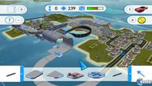 Imagen 17 de TrackMania Wii