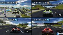 Imagen 19 de TrackMania Wii