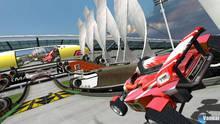 Imagen 22 de TrackMania Wii