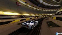 Imagen 23 de TrackMania Wii
