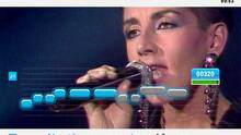 Imagen 48 de Singstar Mecano