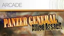 Imagen 7 de Panzer General: Allied Assault