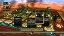 Imagen 5 de Panzer General: Allied Assault