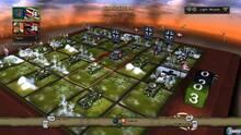 Imagen 3 de Panzer General: Allied Assault