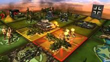 Imagen 2 de Panzer General: Allied Assault