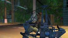 Imagen 6 de Crimson Skies: High Road to Revenge