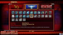 Imagen 4 de Command & Conquer Red Alert 3: Commander's Challenge PSN