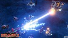 Imagen 2 de Command & Conquer Red Alert 3: Commander's Challenge PSN