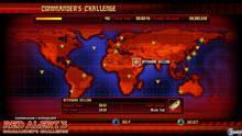 Imagen 1 de Command & Conquer Red Alert 3: Commander's Challenge PSN