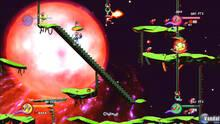 Imagen 3 de Earthworm Jim PSN