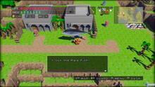 Imagen 177 de 3D Dot Game Heroes