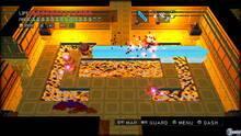 Imagen 176 de 3D Dot Game Heroes