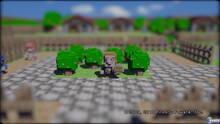 Imagen 178 de 3D Dot Game Heroes