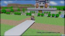 Imagen 180 de 3D Dot Game Heroes