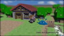Imagen 181 de 3D Dot Game Heroes