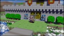 Imagen 182 de 3D Dot Game Heroes