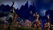 Imagen 106 de Age of Conan: Rise of the Godslayer