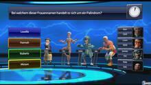 Imagen 2 de Buzz! Quiz World