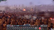 Imagen 26 de Napoleon: Total War
