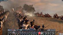Imagen 27 de Napoleon: Total War