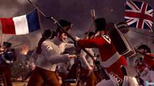 Imagen 28 de Napoleon: Total War