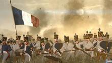 Imagen 29 de Napoleon: Total War