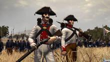 Imagen 30 de Napoleon: Total War