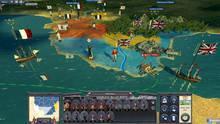 Imagen 31 de Napoleon: Total War