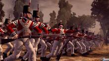 Imagen 32 de Napoleon: Total War